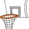Basketball_clipart_hoop