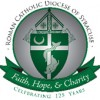 Diocese-125-logo-final2